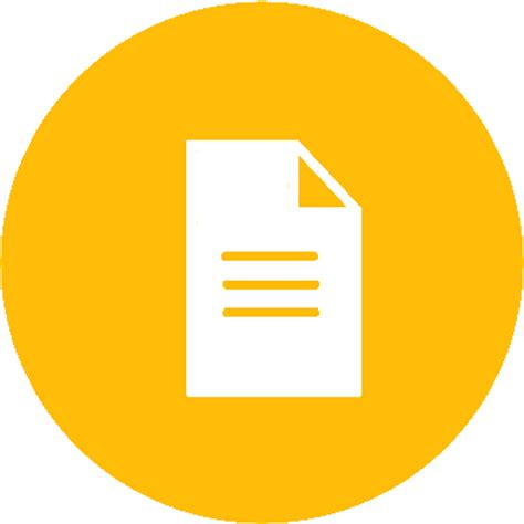 Cover letter template retail sales